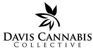 Davis Cannabis Collective